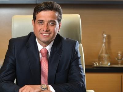 Mehmet Gür