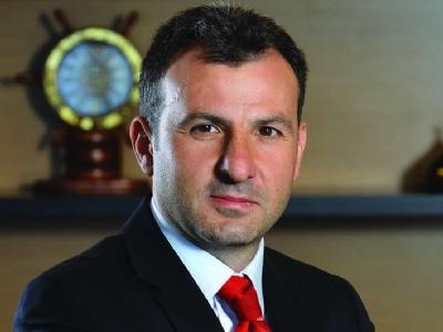 Ahmet Kadir GÜR